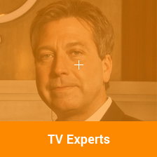 TV Experts