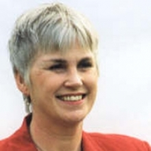 Helen Vandevelde