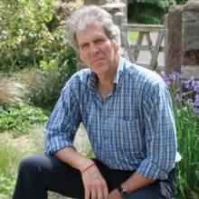 Alastair Sawday