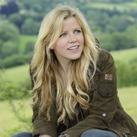 Ellie Harrison