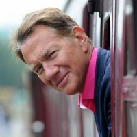 Rt Hon Michael Portillo