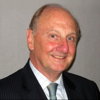 Rt Sir Richard Needham